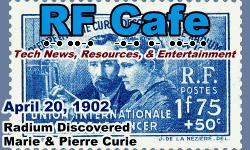 rfcafe